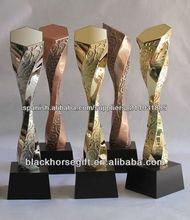 premio taza trofeo más popular, nuevo premio taza trofeo diseño