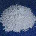 Carbonato de zinc básico 55%/57.5%