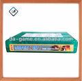 neo geo snk en 120 1 cartidge juego de lucha jamma pcb juego multi o tablero de juego