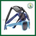 venta al por mayor gafas de sol de moda