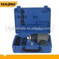 1/2 pulgadas china neumático de aire herramienta socket llave set