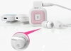 /p-detail/S10-los-auriculares-est%C3%A9reo-Bluetooth-inal%C3%A1mbricos-300004021564.html