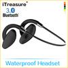 /p-detail/nuevo-itreasure-a-prueba-de-agua-de-la-moda-de-los-auriculares-bluetooth-300004182564.html