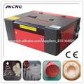 precios de las máquinas de corte por láser de co2