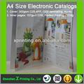 podemos imprimir catálogo de fastenal