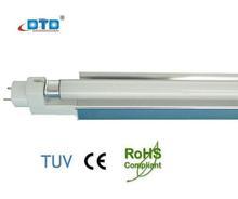 t8 a t5 fluorescentes lámpara de adaptador 49w