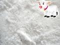 10% soluble en polvo ciprofloxacino lactato veterinaria fármacos antivirales