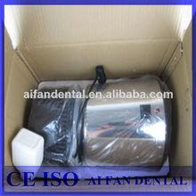 Dental aifan af-wd11 4l casa destilador de agua
