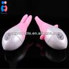 /p-detail/vibrateur-lapin-animaux-jouets-sexuels-pour-les-femmes-pour-2014-500000697564.html