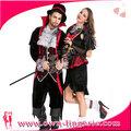 sweety amante y mujer traje de los hombres