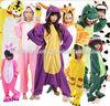 /p-detail/venta-al-por-mayor-de-los-animales-adultos-cosplay-traje-kigurumi-300003319564.html