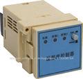 Digitales Termostato Regulador de Temperatura