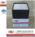600fg racor filtro de combustível elemento