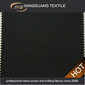 China fábrica de revestimiento proveedor de telas
