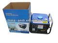 china generadores eléctricos ty1200d