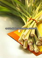 100% Pure Lemongrass Oil (BP)