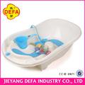 venta al por producto de plástico grande bañera de porcelana bebé bañera clásica baratos bañera
