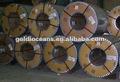 de recursos humanos s45c carbono bobinas de acero