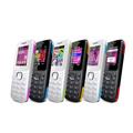 2014 precio de fábrica de teléfonos celulares abiertos hong kong