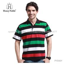 China proveedor por mayor camiseta de los hombres diseñamos tu camiseta