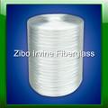 alcalóide resistente fibra de vidro reforço de violino caso usado montado itinerante para esteiras de fibra picada