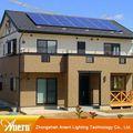 China melhor fora- grade de energia solar bateria de armazenamento