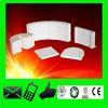 /p-detail/la-norma-iso-certificada-de-bloque-de-circonio-300000457764.html