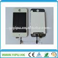 pantalla lcd para el ipod 4 reemplazo de pantalla lcd para el ipod 4