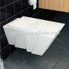 /p-detail/Un-grado-caliente-venta-colgado-de-la-pared-wc-Elegante-pared-sanitarios-inodoro-colgado-para-venta-300004209764.html