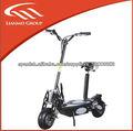 800w scooter eléctrico barato para los niños con CE