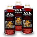 aceite de motor de aditivos