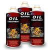 /p-detail/aceite-de-motor-de-aditivos-300000803864.html