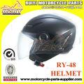 Buen quanlity casco de la motocicleta fabricante de China