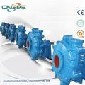 centrifugal dredging pumps ,bombas centrifugas para lodo/Resistente bomba de lodos centrífuga abrasión