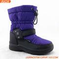 hermoso baratos botas para la nieve