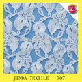 Tissu en dentelle 2014 venise./thaïlande. tissus de dentelle pour les vêtements