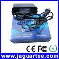 la venta rápida de 12v 1a de viaje usb adaptador de corriente para suministro de energía cctv