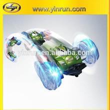 chenghai juguetes del rc principal producto rc coche de fabricantes de china