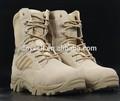 2014 loveslf calidad superior botas militares precios/delta 5.56 el especial de armas
