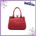 diseñador de las señoras bolsos importador chino