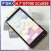 /p-detail/Peque%C3%B1o-tama%C3%B1o-de-los-tel%C3%A9fonos-m%C3%B3viles-d9700-4.7-de-un-solo-n%C3%BAcleo-sc6820-4.1.2-android-wi-300000908964.html