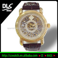 Gh-0539 reloj mecánico automático ! Venta al por mayor de alibaba !
