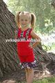 Lindo bebé niño ropa, traje para bebés, bebé moda traje