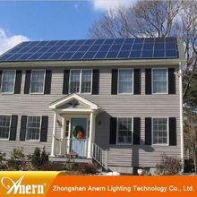 caliente venta de banco de la energía solar