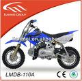 motocicleta motor 4 tempos motor 50cc racing bike