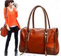 de cuero de moda china bolsos de diseño