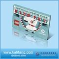 smart card / ATMEL T5577 5557 tarjeta de