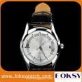 venta al por mayor relojes esqueleto para hombre reloj mecánico