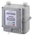 Joyq- 3 sts de prepago medidor de gas/de flujo de gas del contador