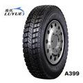 Venta al por mayor de china de calidad superior 10.00R20 nuevo nombre de marca de neumáticos radiales del carro/de neumáticos